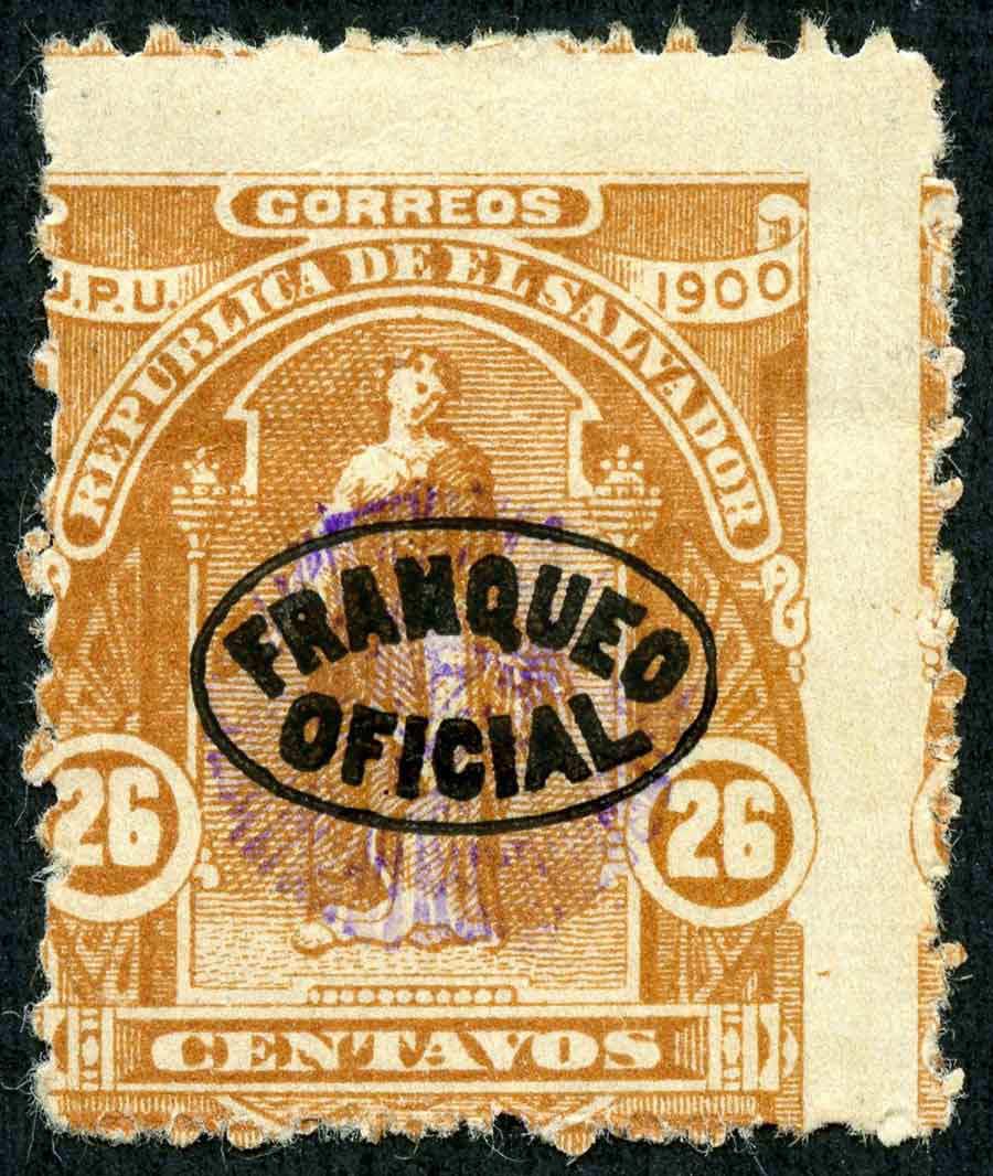 1900 CERES