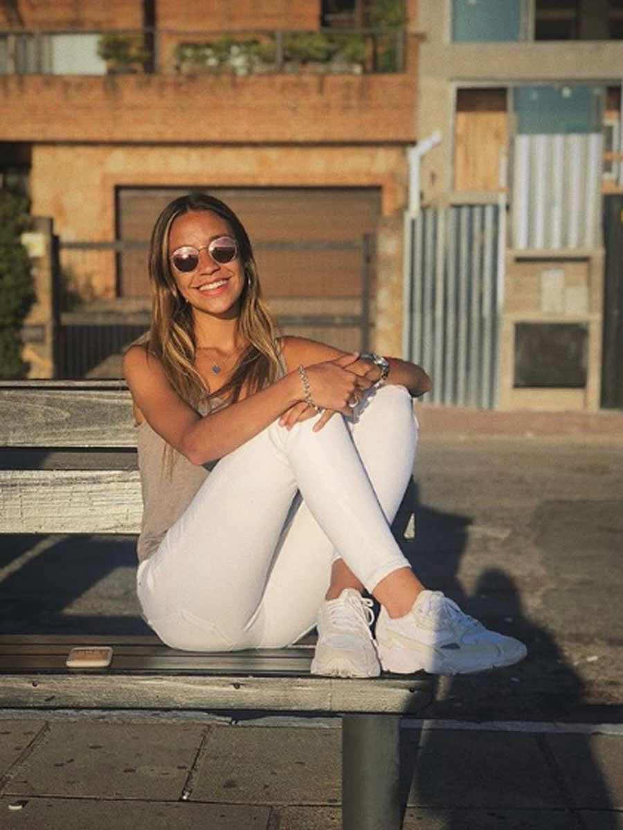 Valentina-Abreu_01
