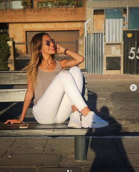 Valentina-Abreu_04