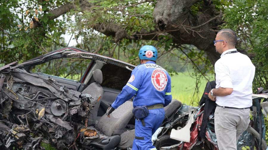 accidente-04
