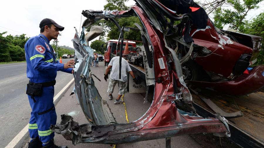 accidente-11