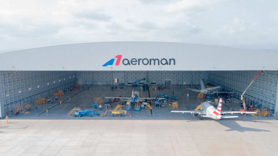 Aeroman21