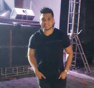 Alfredo-Jimenez