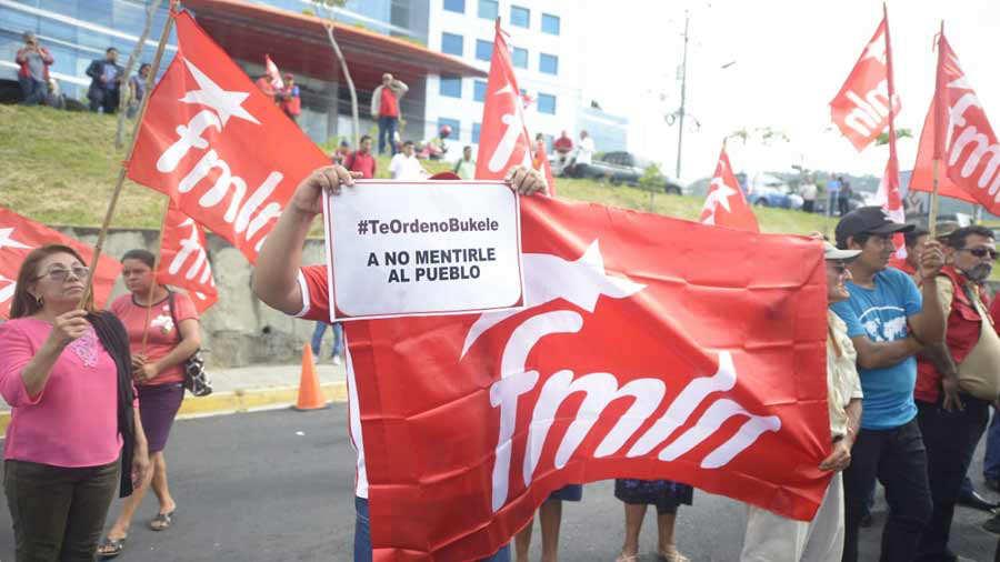 Demanda-FMLN-Fiscalia_04