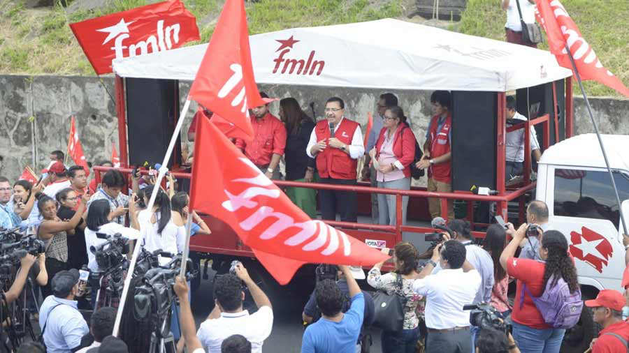 Demanda-FMLN-Fiscalia_05