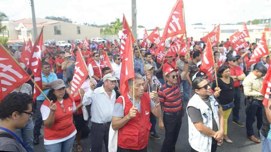Demanda-FMLN-Fiscalia_10