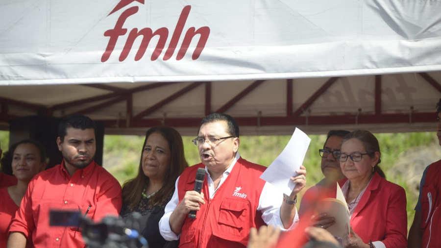 Demanda-FMLN-Fiscalia_11
