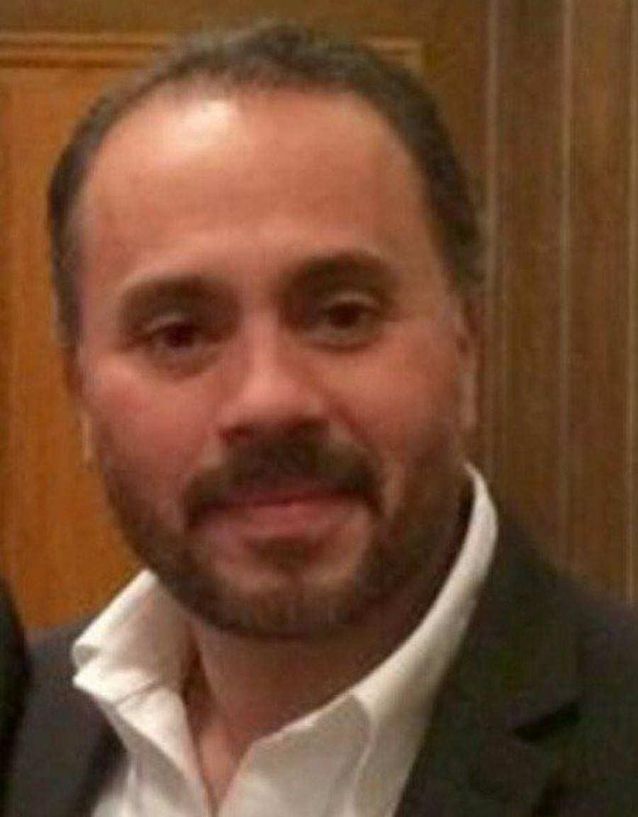 Ernesto-Castro-secretario-privado