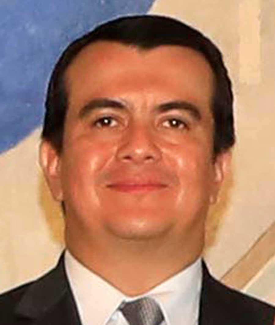 Fernando-Andrés-Lopez
