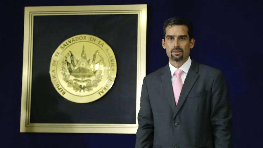 Gerardo-Henriquez-Super-COMP