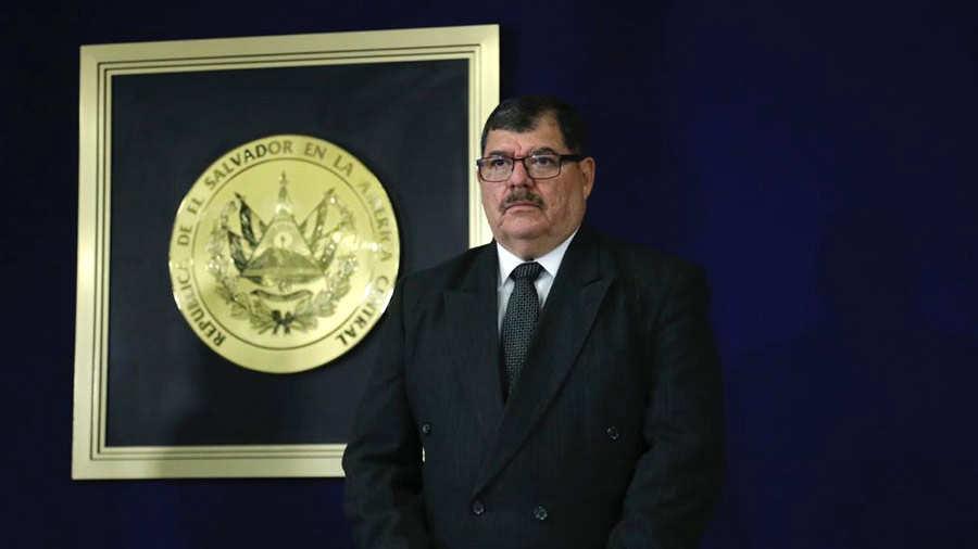 Guillermo-Jimenez-AMP