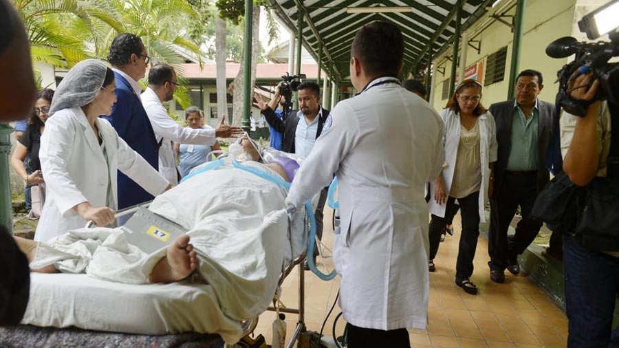 Hospital-Rosales06