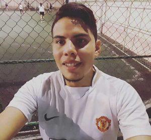 Javier-Borjas