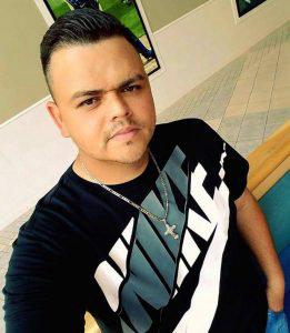 Jorge-Jimenez