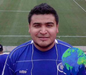 Jose?-Jimenez