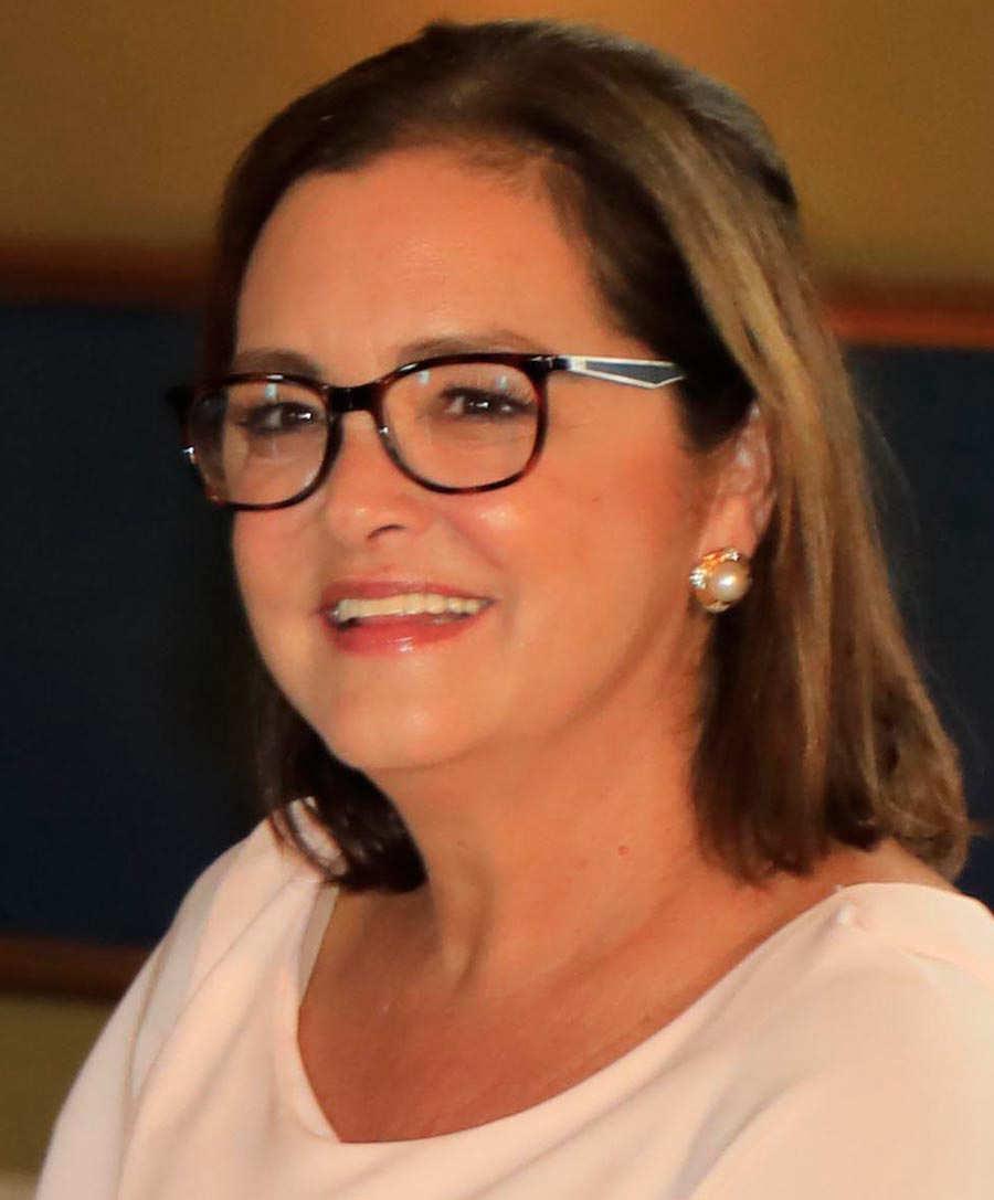 Juana-Alexandra-Hill