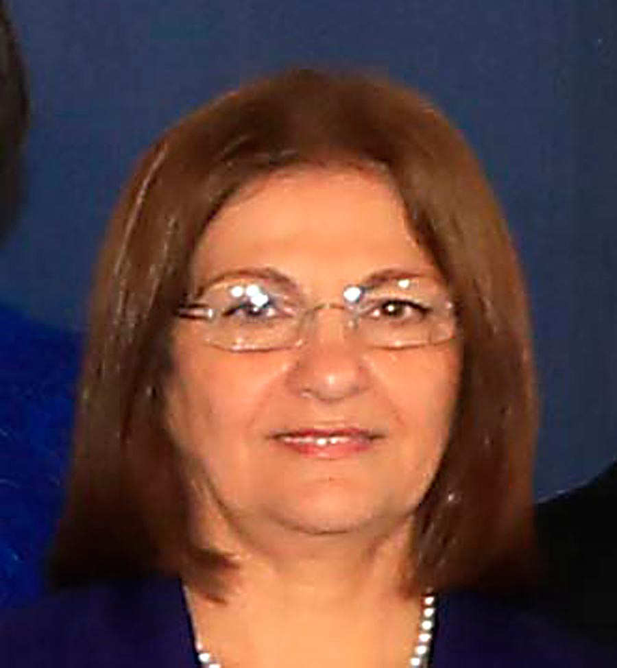 Karla-Evelyn-de-Varela