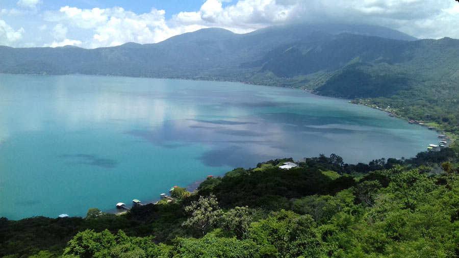 Lago-turquesa1