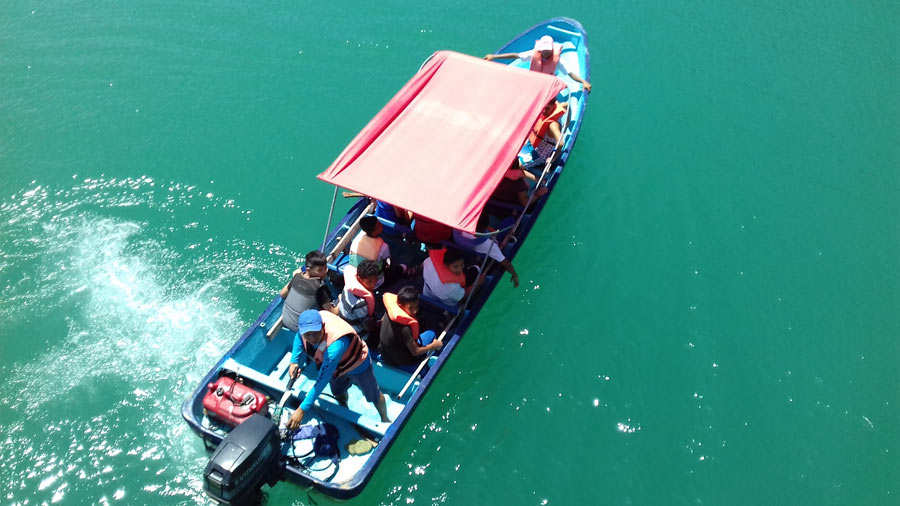 Lago-turquesa2