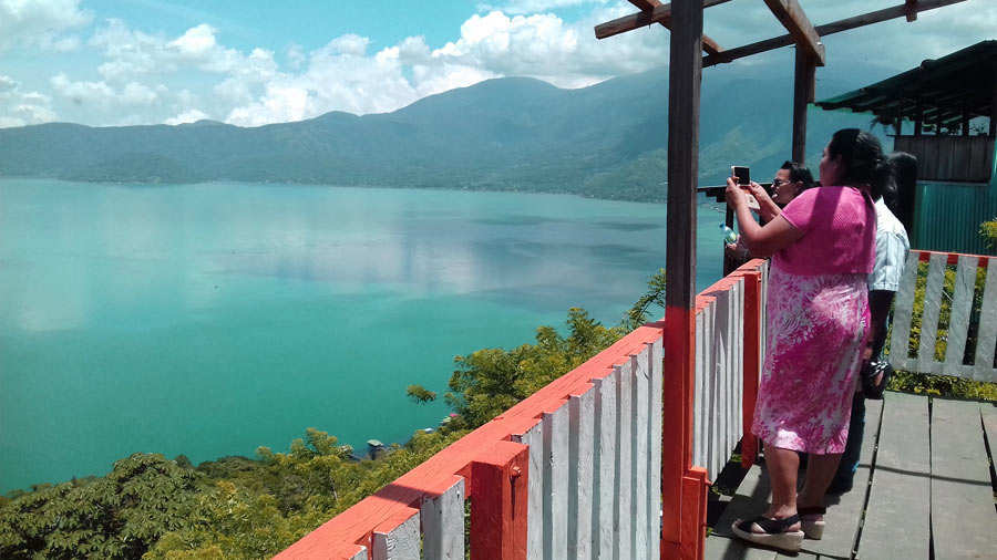 Lago-turquesa4
