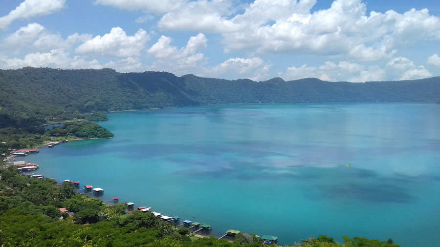 Lago-turquesa6