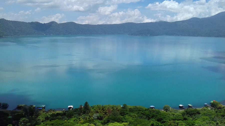 Lago-turquesa8