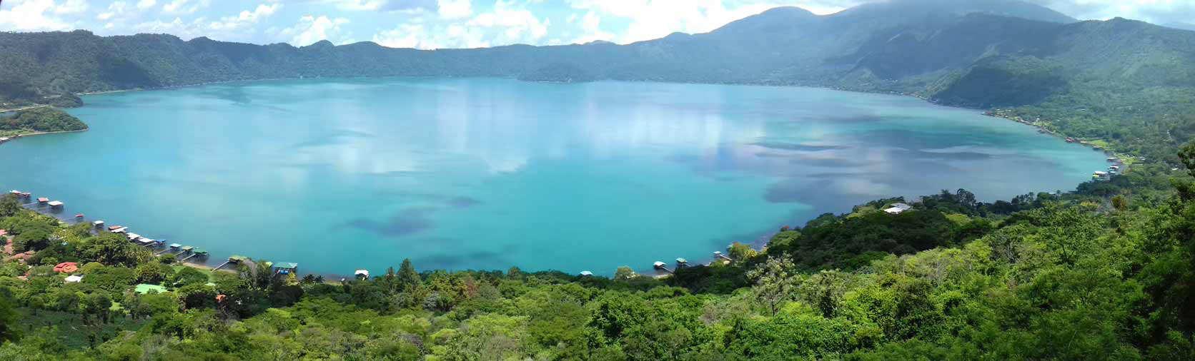 Lago-turquesa9