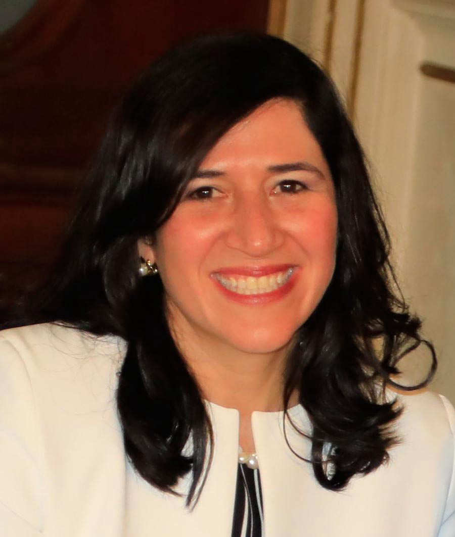 María-Luisa-Hayem