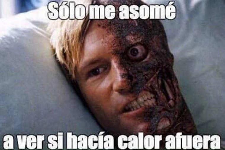 Memes-calor1