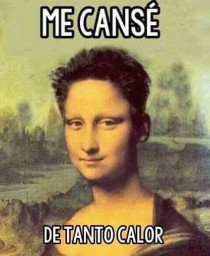 Memes-calor2