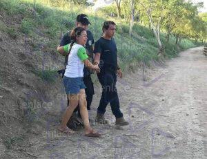 Migrantes-ahogados-en-Mexico-02222