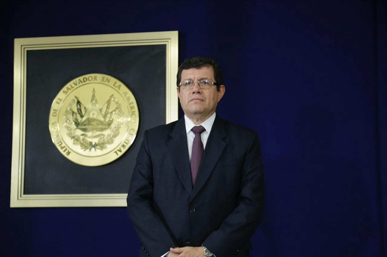 Miguel-Angel-Corletto-vice-de-economia