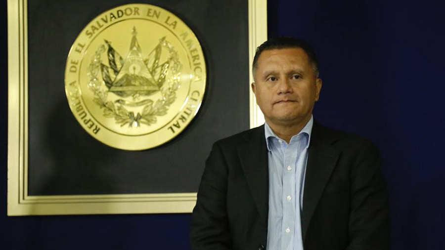 Victor Funes,