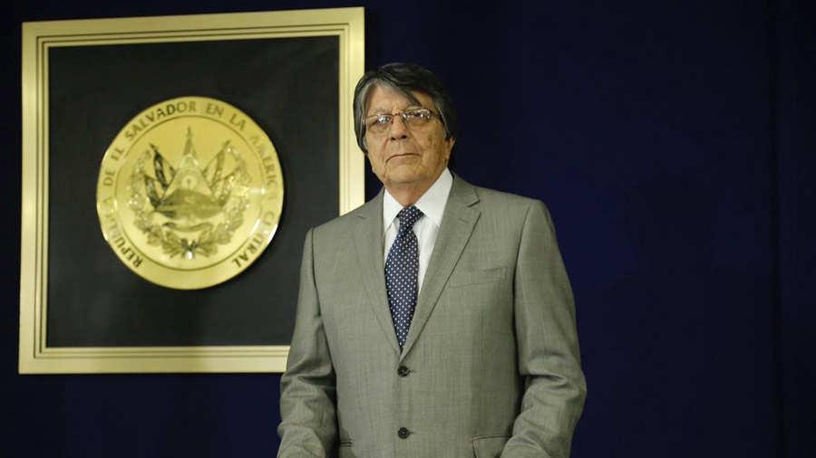 Ricardo Cardena