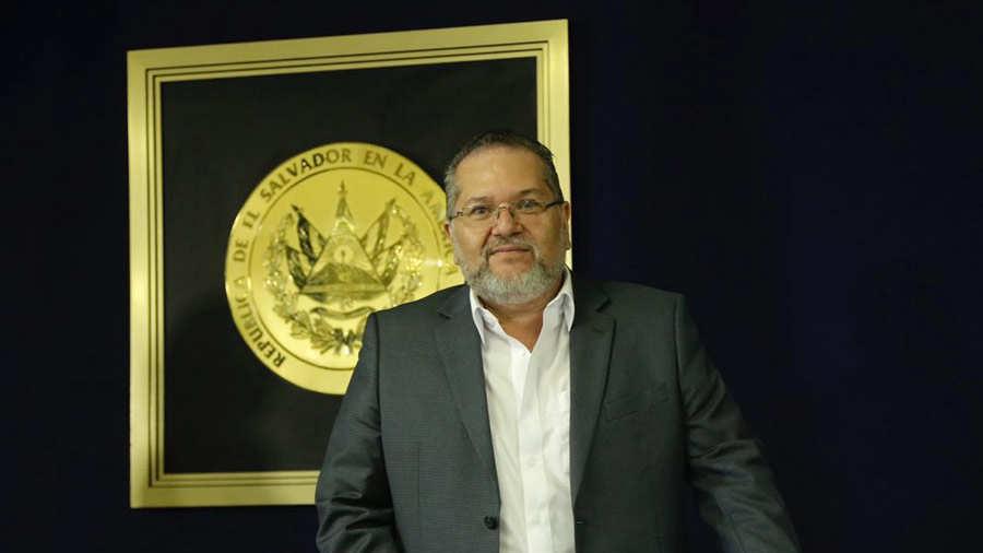 Óscar Guardado