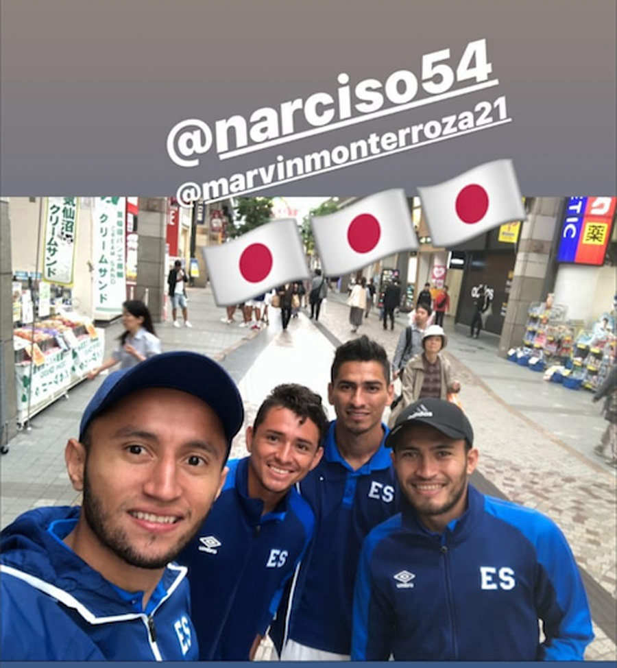 Seleccion-en-Japon-05