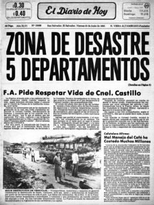 Terremoto-82-1