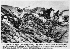 Terremoto-82-10