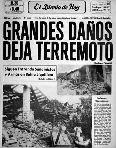 Terremoto-82-12