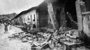 Terremoto-82-13