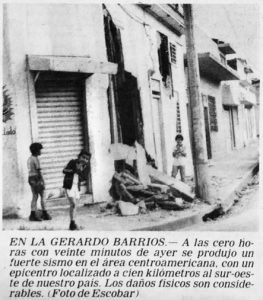Terremoto-82-15