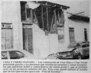 Terremoto-82-16