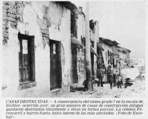 Terremoto-82-17