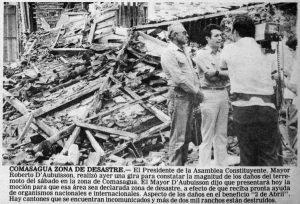 Terremoto-82-5