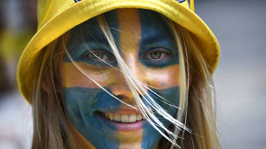 FBL-WC-2019-WOMEN-MATCH24-SWE-THA