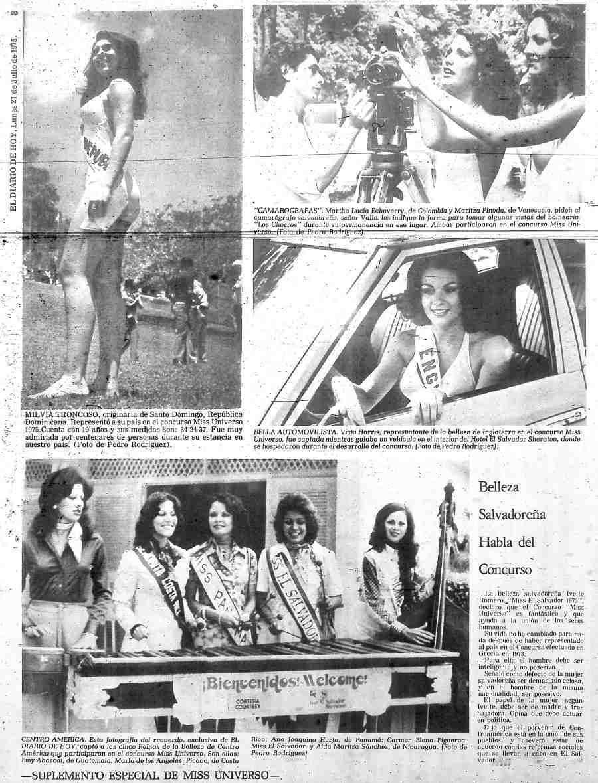 Actividades-Miss-Universo-1975-1