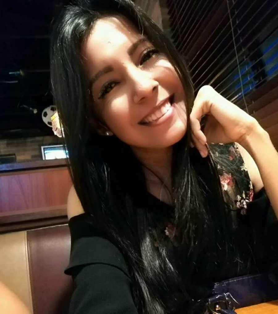 Elizabeth-Rodriguez_02