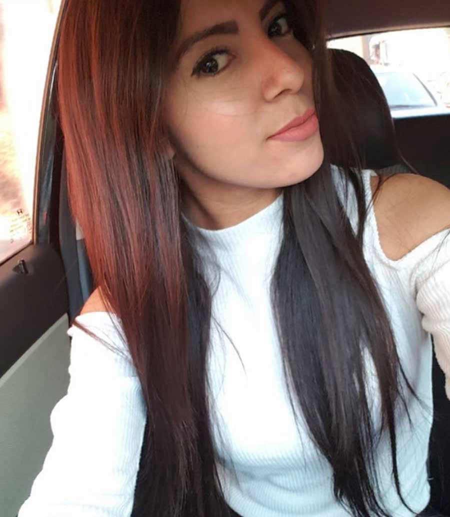 Elizabeth-Rodriguez_03