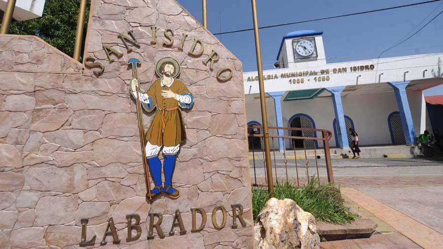 Empresario-asesinado-en-San-Isidro-Labrador-012