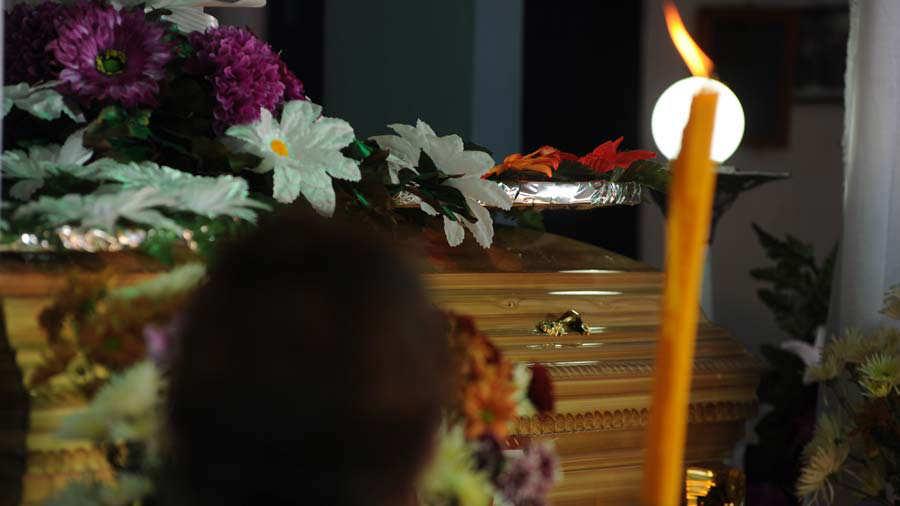 Empresario-asesinado-en-San-Isidro-Labrador-06